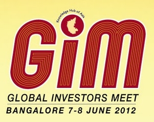global investor meet 2012 chhattisgarh government