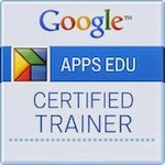 Google Apps Certified