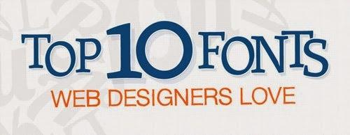 http://4.bp.blogspot.com/-qBJiUuEKnnI/UuDatK9nScI/AAAAAAAAXs8/yibo9z3Pu2o/s1600/003-fonts-for-designers.jpg