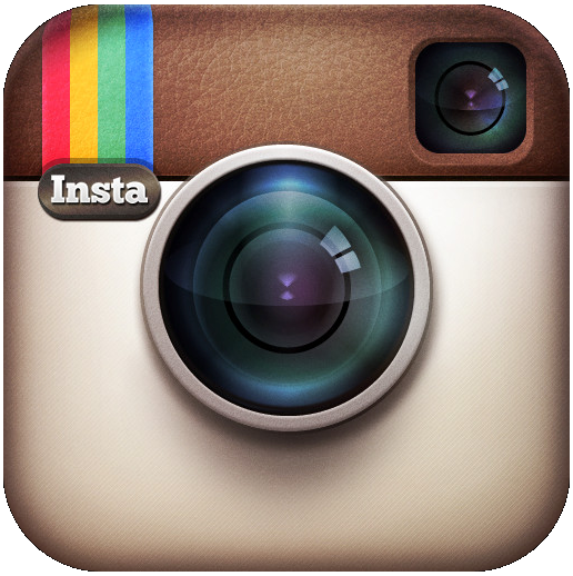 instagram Para blackberry