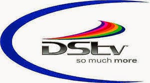 Latest DSTV Nigeria Subscription Prices And Customer Care Contact Details