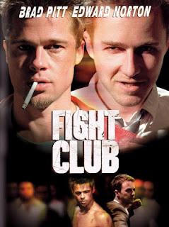 Sàn Đấu Sinh Tử - Fight Club