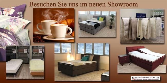 http://www.schlafharmonie.ch/shop_content.php?language=de&coID=204