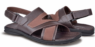 Toko Sepatu, Sandal Pria Online Cibaduyut