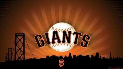San Francisco Giants City SFG Major League Baseball California MLB United States Hd Desktop Wallpaper