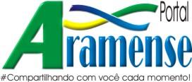 Portal Aramense  | Cidade, Notícias, Entretenimento