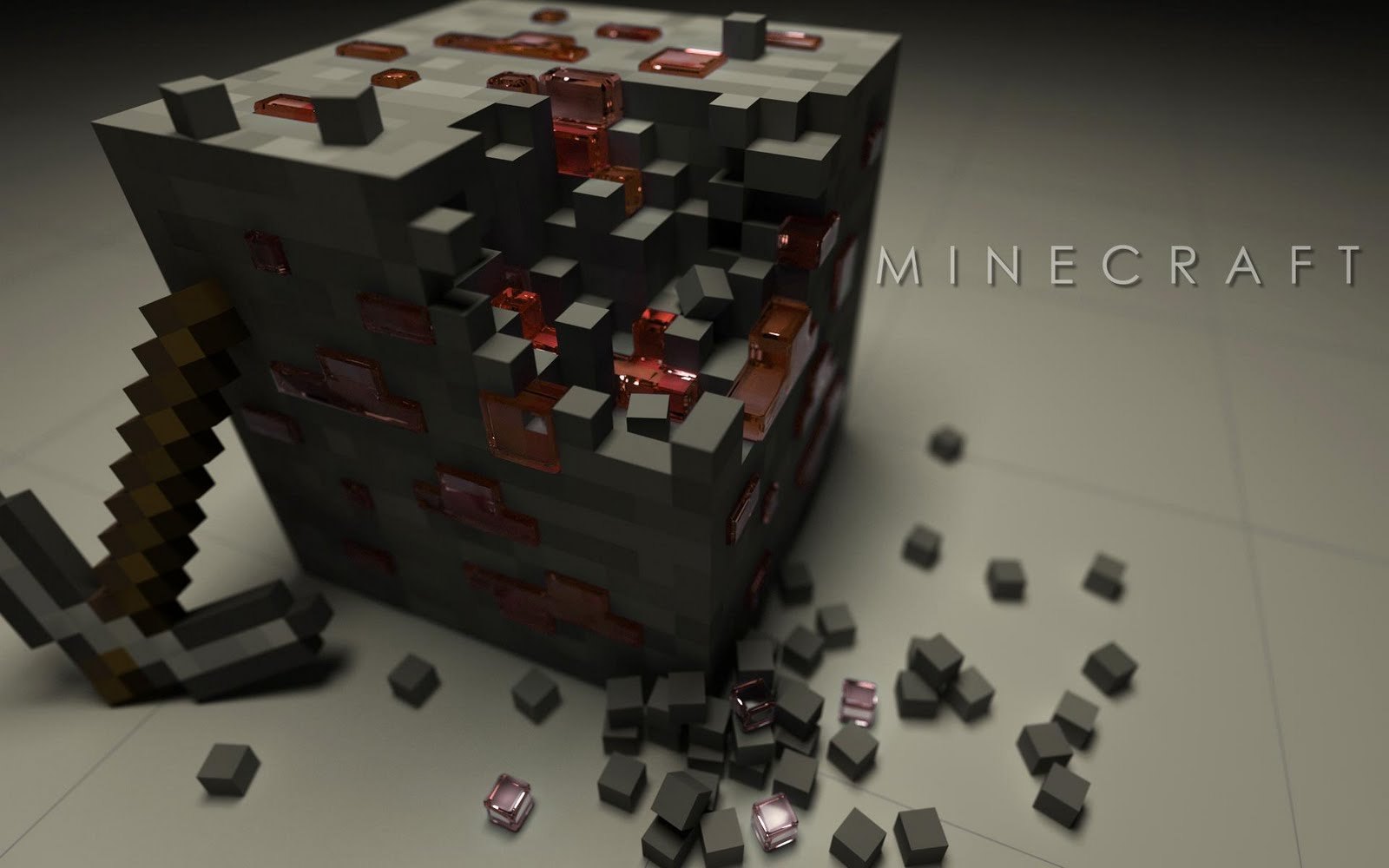 http://4.bp.blogspot.com/-qBOlo5fRQk4/TlUCwXVx4LI/AAAAAAAACuE/shOscvr-RLM/s1600/Minecraft_3D_HD_Wallpaper.jpg