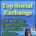 top social exchange