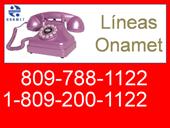 Telefonos Emergencias