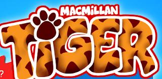 http://tiger.macmillan.es/