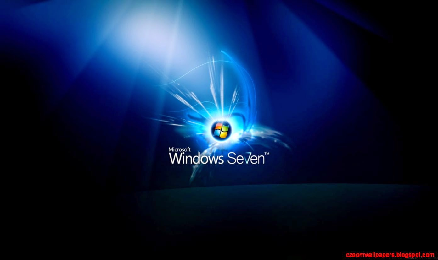 windows 7 desktop backgrounds folder zoom wallpapers