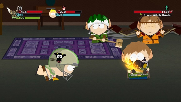 South-Park-The-Stick-of-Truth-PC-Game-Screenshot-Review-Gameplay-4