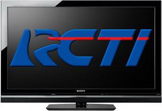TV Online RCTI