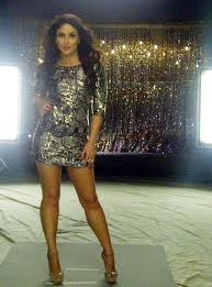 Kareena+Kapoor+Heroine+movie+images+6