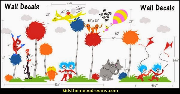 dr seuss wall decals today you are you dr seuss quote vinyl wall decal