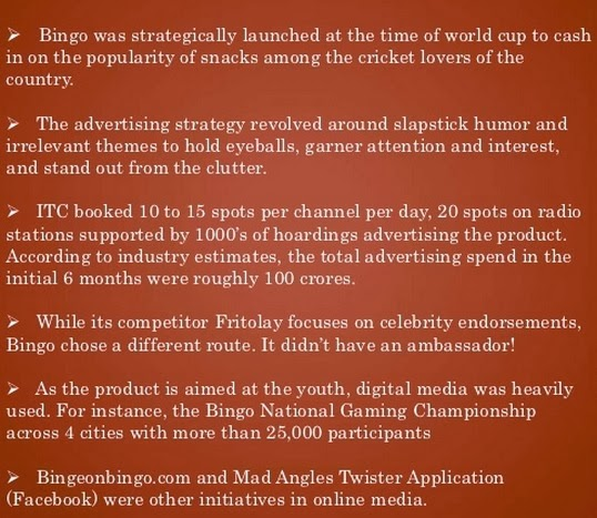"""brand strategies for frito lays Nooyi noted frito-lay would further benefit from pepsico's """"lift and shift"""" global strategy part of the strategy is to roll-out the company's australian potato chips brand, red rock deli, to the us, as it addresses """"millennials' desire for high-quality food offerings, with credentials like non-gmo and no artificial flavors or ."""