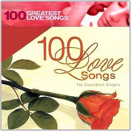 top 10 best love songs