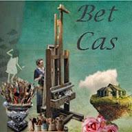 Bet Cas Pinturas/ Bet Cas Paintings