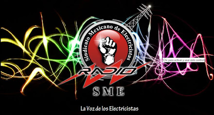 RADIO SME