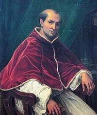 La Orden del Temple perdió el apoyo de la Iglesia durante el Papado de Clemente V