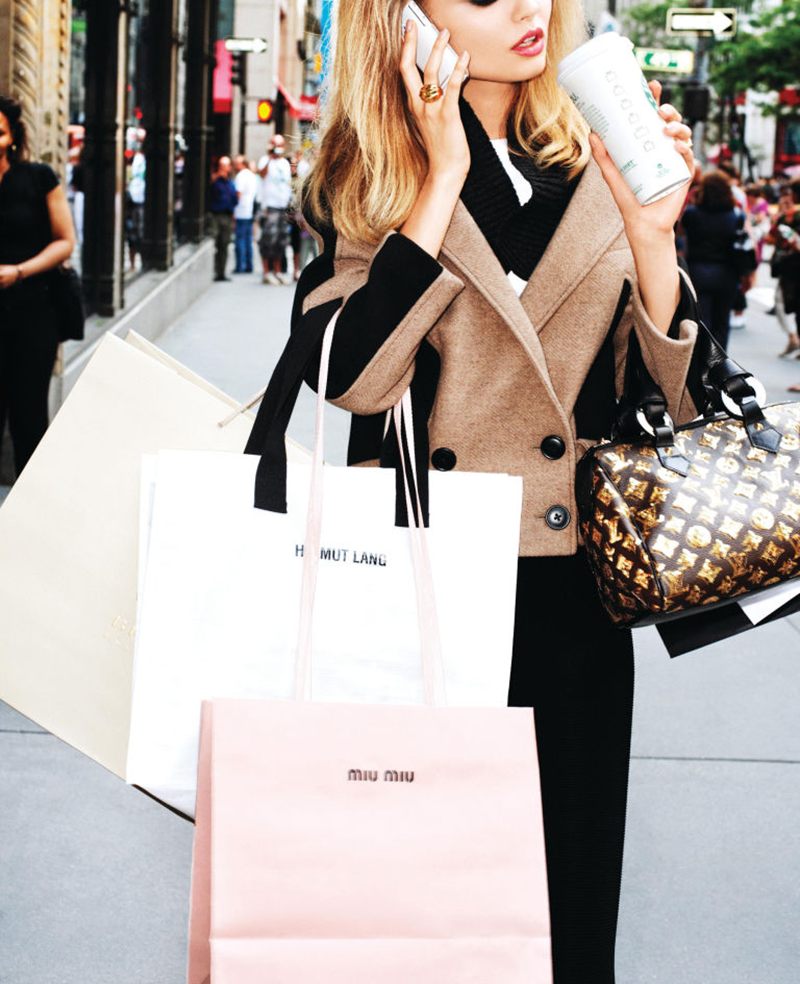 Shopbop's big sale