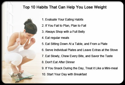 Can dancing help lose weight ccuart Choice Image