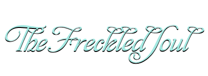 The Freckled Soul