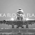 Video: Waka Flocka - International Takeover Vlog (Pt. 1)