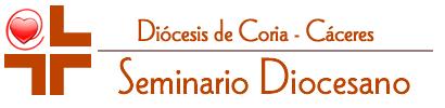 Seminario de Cáceres