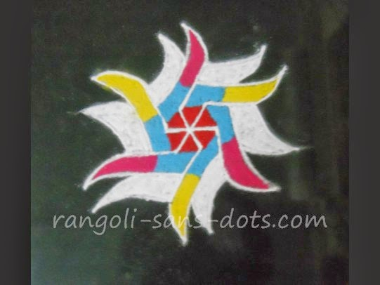rangoli-143-d.jpg