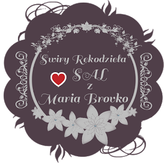 SAL z Marią Brovko-2