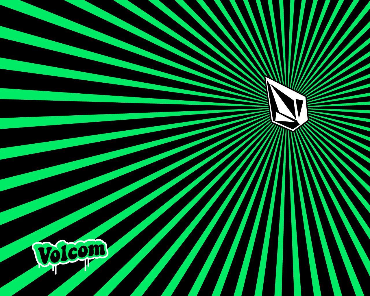 http://4.bp.blogspot.com/-qBfBKfXBU9Q/TWCgh0luyHI/AAAAAAAAADA/jCjF3ezAfHI/s1600/volcom-alice-stripes-logo.jpg