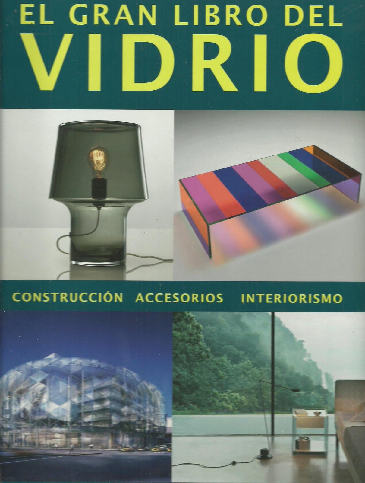 Libros dvds cd roms enciclopedias educaci n preescolar - Libros interiorismo ...