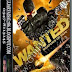 Wanted Weapons oF Fate Pc Game Free Download
