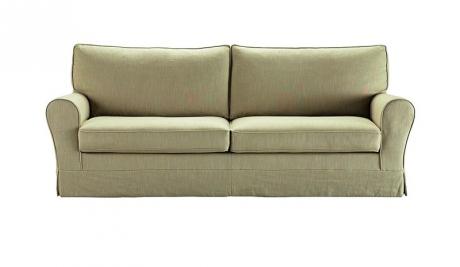 Quello che devi sapere sui copridivani - Comprare un divano ...