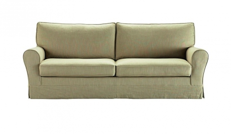 Copri poltrone con braccioli copripoltrona universale zilvetti tendaggi di zilvetti alberto - Copri bracciolo divano ikea ...