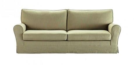 Quello che devi sapere sui copridivani la mini guida - Tipi di divano ...