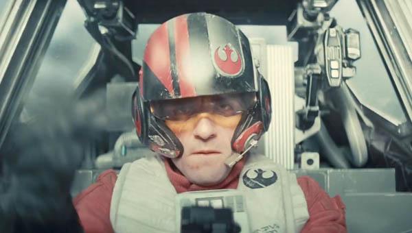 Fotos de Star Wars: Rogue One