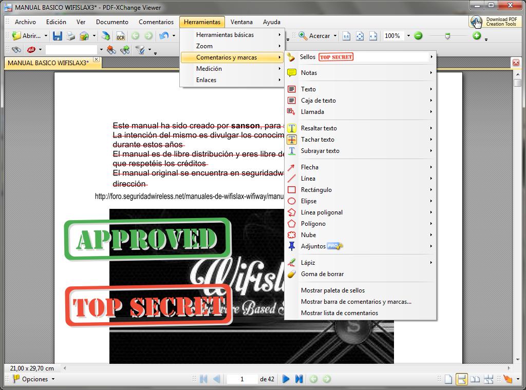 portable pdf xchange viewer pro
