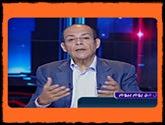 برنامج يوم بيوم مع محمد شردى --حلقة يوم الأربعاء 31-8-2016
