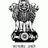 Government Of India Press Recruitment