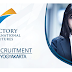 Lowongan Kerja PT. Victory International Futures