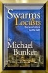 Swarms of Locusts - The Jesuit Attack on the Faith [316 Page Pdf Book]