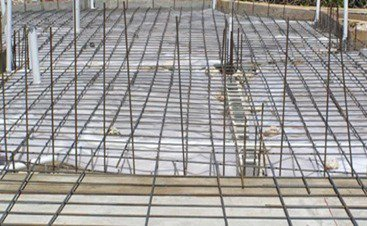 76 Detail And Consideration Of Reinforcement In Concrete