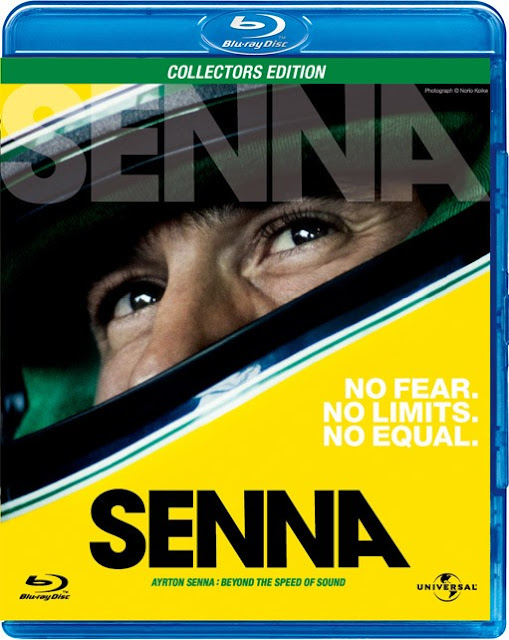 Senna+%282010%29+Bluray+720p++hnmovies