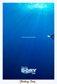 Permalink to Sinopsis Film Finding Dory (2016)