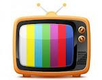SMOK WEBTV LIVE
