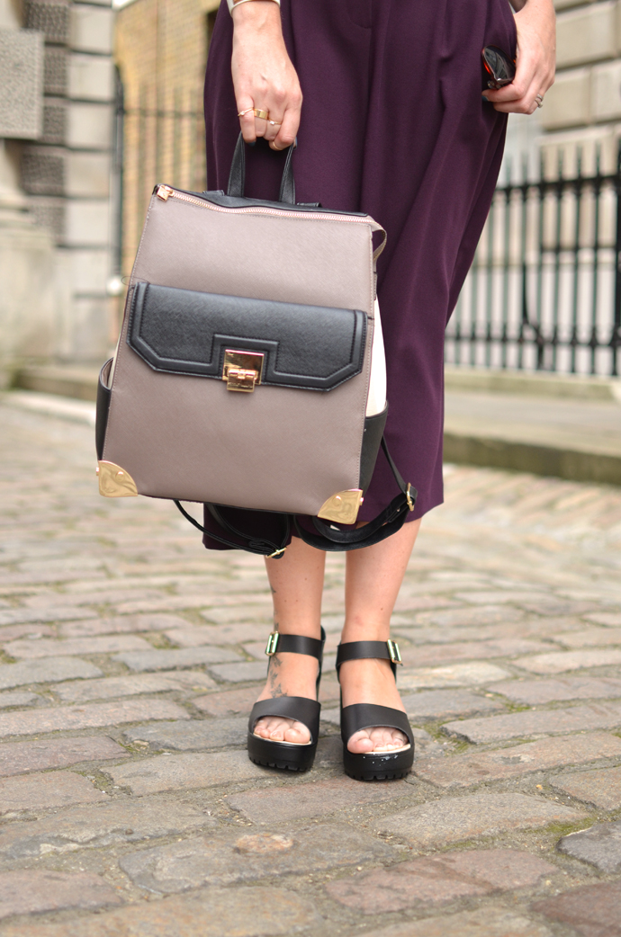 new-look-rucksack