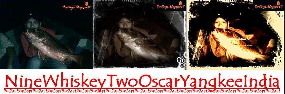 9w2oyi.blogspot.com
