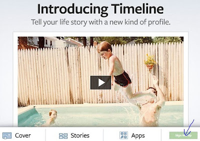 Facebook's New Feature: Timeline Explained